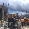 Lessons From The Royalton Rubble - May11 2016