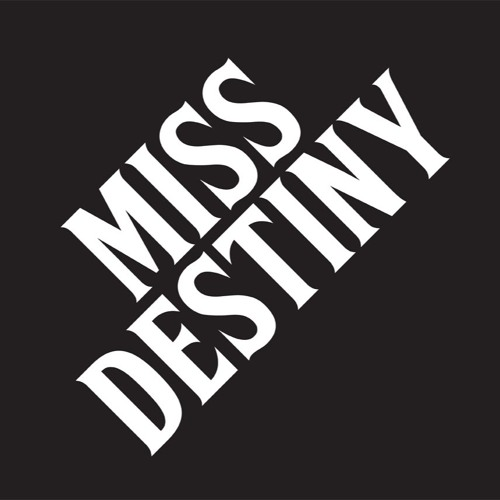 Miss Destiny - Law And Order