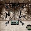 KARMALION | EPISÓDIO 2 | PALC0 | [Part. DFatus] (Prod. DJ Ibrahits | Dirty4)