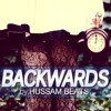 Backwards - *FREE Untagged* Rap R&B instrumental Beat - Hussam Beats
