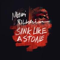 Naomi Pilgrim - Sink Like A Stone (Ikonika Remix)