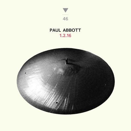 DS046 Paul Abbot 1.2.16 (sample)