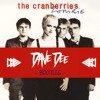 The Cranberries - Zombie (Dave Dee Bootleg) FREE DOWNLOAD