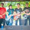 Memory Di Kintamani by Pasupati Band