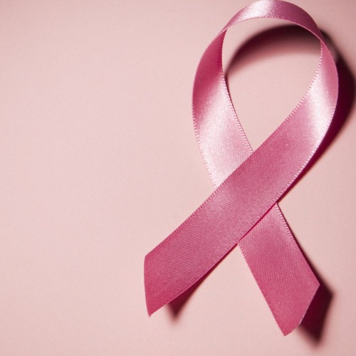Litany Of Solidarity for Breast Cancer Awareness by Diann Neu