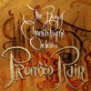 The Royal Chamber-Psyche Orchestra 'Promised Rain'