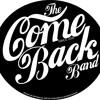 COME BACK BAND - Baby Jane (Rod Stewart)