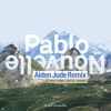 Pablo Nouvelle Feat. Sam Wills - I Will (Aiden Jude Remix)(Winner WAVO Remix Contest)