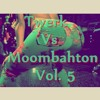 Twerk Vs Moombahton Vol. 5