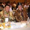 Rapat Koordinasi Dan Supervisi (Korsup) Bidang Energi Sumberdaya Mineral (ESDM) mp3