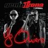 Gente De Zona - Yo Quiero (feat. Pitbull)