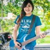 Free Download Pasti Taen Kalah by Pasupati Band Mp3