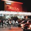 Limbo Jazz - Jazz at Lincoln Center Orchestra with Wynton Marsalis