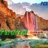 Paravent - PGR 2016.MP3