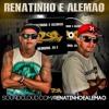 Download Renatinho e Alemão Part. MC Magrão - Casa Branca (Áudio Oficial) Mp3