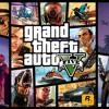 Grand Theft Auto V (GTA 5) Official Soundtrack [Intro][HQ][FREEDOWNLOAD]