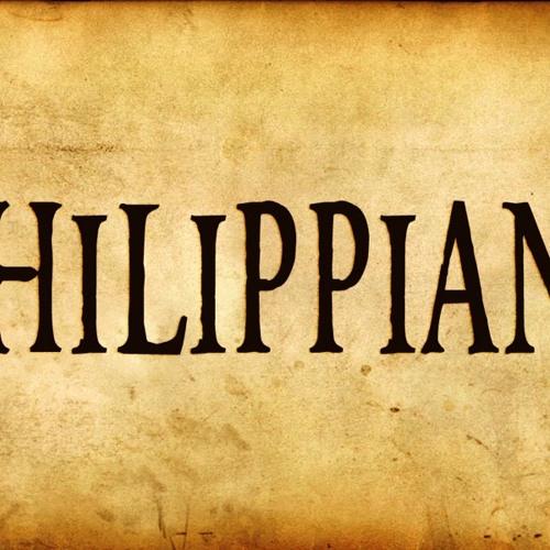 Bible Studies from Philippians