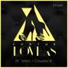 D´Jino - Gimmick (Original Mix) [Preview]