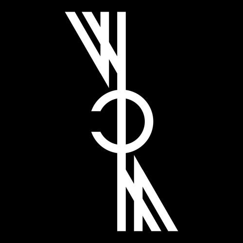 W.P.B.M.