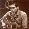 Download Baby, I'm In The Mood For You (Bob Dylan Cover) Mp3