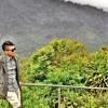 Praja_Lihat Ku Disini