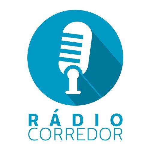 10/05/2016 - Rádio Corredor Unisul