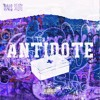 Antidote (Travis Scott)