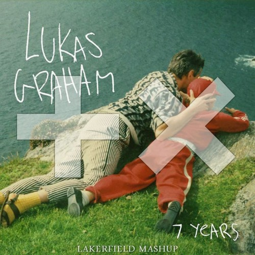lukas graham 7 years mp3 gratuit