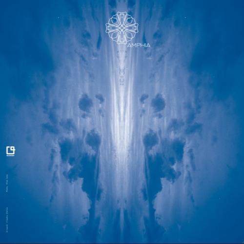 Cezar Lazar - The Balancing Act EP [AMPHIA]