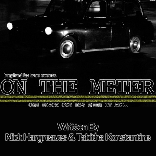 On The Meter - Radio Drama