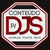 Download ATABAQUE BOLADO ( CONTEÚDO PARA DJS ) Mp3