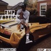 RMP - FOREIGN