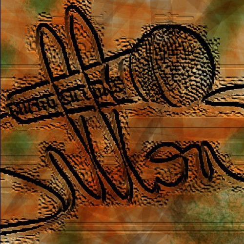 Emi-Sillon de Mars 2010 restaurée