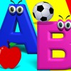 Bingo   Nursery Rhymes From Kids Tv