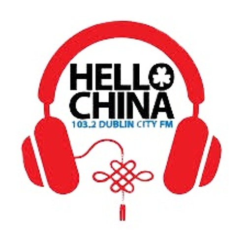 Irish Secondary School Teacher's Experience of Learning Chinese Language and Culture