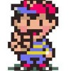 Earthbound - Home Sweet Home Remix
