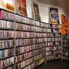 Netflix Killed The Video Rental Store