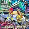 I Can Do Dat Too (ICDDT)- Large ft.Nalisten (prod. by Large) *FREE DOWNLOAD*