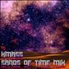 Sands Of Time Mix Teaser