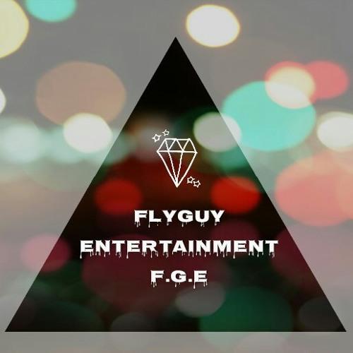 FlyGuy Ent FlyGuy Night (prod by Giovanni*) soundcloudhot
