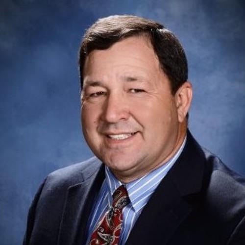Roy Sandoval on Rim Country Forum KMOG Radio, May 11