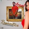 Anuel AA - No Soy Romantico