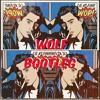 Zonder Reden (WOLF Bootleg)| Preview
