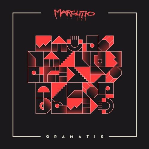 Gramatik - Anima Mundi Ft Russ Liquid (Marcutio Remix)