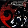 Download Shadow The Hedgehog - Never Turn Back (Crush 40) Mp3