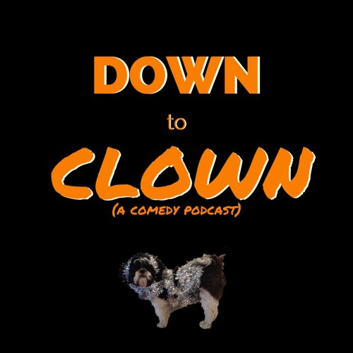 Episode 1: Bananas, Ted Cruz & Voicemails.