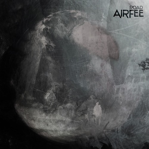 Airfee - Road (ft. Sorcha Rudgley & Ormorje)
