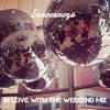 Get  Innocuous #8 - In Love With The Weekend