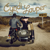 Believe Your Ears: Cyndi Lauper's album