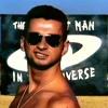 Depeche Mode - Halo (Shiny Example Mix)